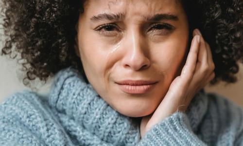 zahnwurzel schmerzen
